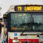 Nearly 900 CTA workers have had COVID-19; 18 of them drove the busy No. 79 or No. 49 bus routes 7