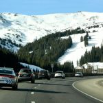 With Vail simulation, Colorado practices moving Pfizer's COVID-19 vaccine around the state 6