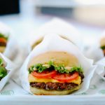 Shake Shack opens its third Colorado location, with another on the way 8