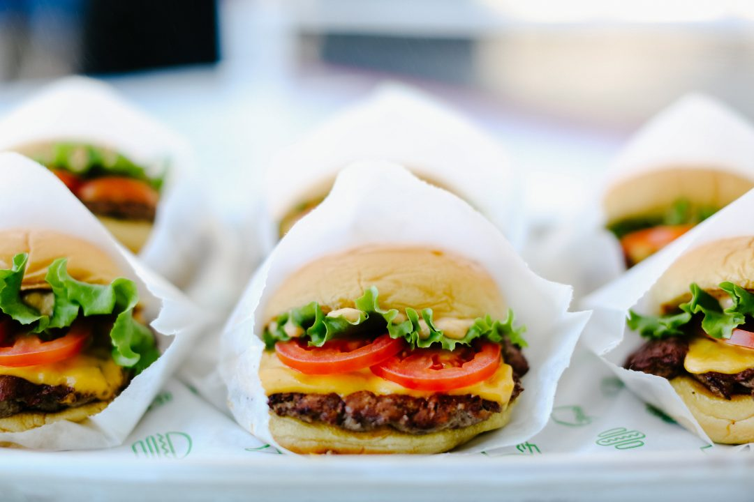Shake Shack opens its third Colorado location, with another on the way 1