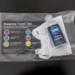 CTA buses to offer free disposable masks 5