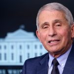 Dr. Fauci says he could get COVID-19 vaccine 'within a week' 8