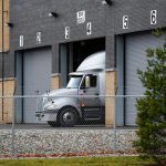 Trucks with first COVID-19 vaccine in US get ready to roll 6