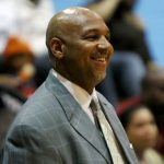 Donnie Kirksey, Chicago basketball legend, dies at 57 of complications related to COVID-19 7