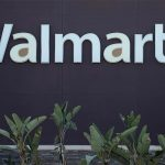 Walmart to give COVID-19 vaccine following FDA approval 8