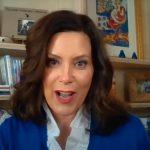 400 nonpublic Michigan schools sue over Gretchen Whitmer's new COVID restrictions 6