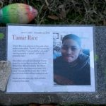 Feds decline charges against officers in Tamir Rice case 4