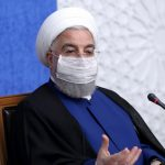 Iran says US sanctions hinder access to COVID-19 vaccines 6