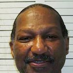 Tennessee inmate's execution put on hold due to COVID-19 7