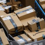 Amazon touts record holiday shopping sales amid COVID-19 8