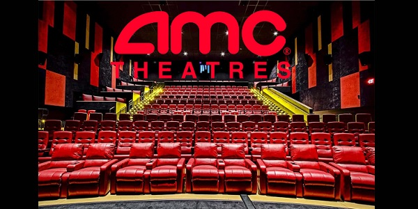 Family ejected from movie theater because handicapped girl couldn't mask up 1