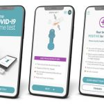 FDA authorizes first over-the-counter home test for COVID-19 5