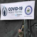 How Is Each State Responding To COVID-19? 5