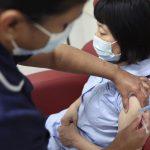 UK readies for 'V-Day,' its 1st shots in war on coronavirus 5