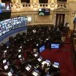 Argentina Senate passes 'millionaire tax' to pay for COVID-19 relief 7