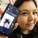 Texas teacher who posted social media video in 2018 that showed students' kindness dies of COVID-19 8