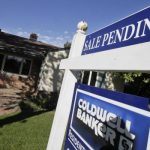 Bay Area aid program opens for new home buyers 6