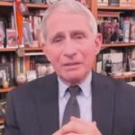 Dr. Anthony Fauci urges Black community to get COVID-19 vaccine 8
