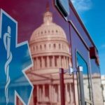 Coronavirus relief talks stalled in Congress as deadlines inch closer 8