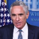Dr. Scott Atlas resigns as White House coronavirus adviser 8