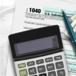 How the coronavirus pandemic may complicate filing taxes in 2021 8