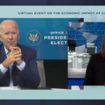 Biden urges Congress to act on COVID-19 economic stimulus bill 7