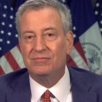 Watch Live: NYC mayor holds COVID-19 briefing 6