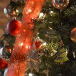 Alabama Sheriff's Office Decorates Christmas Tree With 'Thug' Mugshots 8