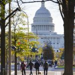 Crunch time for COVID-19 relief as bipartisan bills unveiled 6