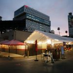 'Desperate' L.A. Restaurateur Blocks Health Officer's Car, Laments COVID Closures in Video 5