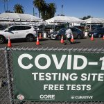 COVID-19 infection rate exponentially higher than reported 15M, CDC says 6