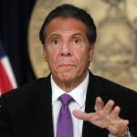 Cuomo warns NYC indoor dining could shut down soon if COVID-19 rates keep rising 8