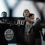 Al-Qaeda Calls on Jihadis to Kill Non-Muslims With Poisoned Coronavirus Masks 7