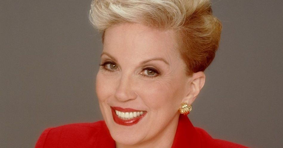 Dear Abby: During lockdown, I forgot how to talk to people at parties 1