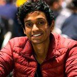 COVID-19 costs Upeshka De Silva chance at $1.5M World Series of Poker prize 7