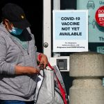 'Race for a Vaccine,' coronavirus pandemic, Big Cat Public Safety Act: 5 things to know Thursday 5