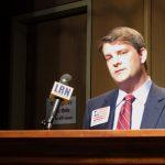 All-GOP Louisiana runoff will settle open US House seat 3