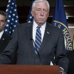 Hoyer eyes 'optimistic' quick turnaround for potential coronavirus relief bill by next week 6