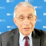 "Fauci says U.K. ""rushed"" approval of coronavirus vaccine 5"