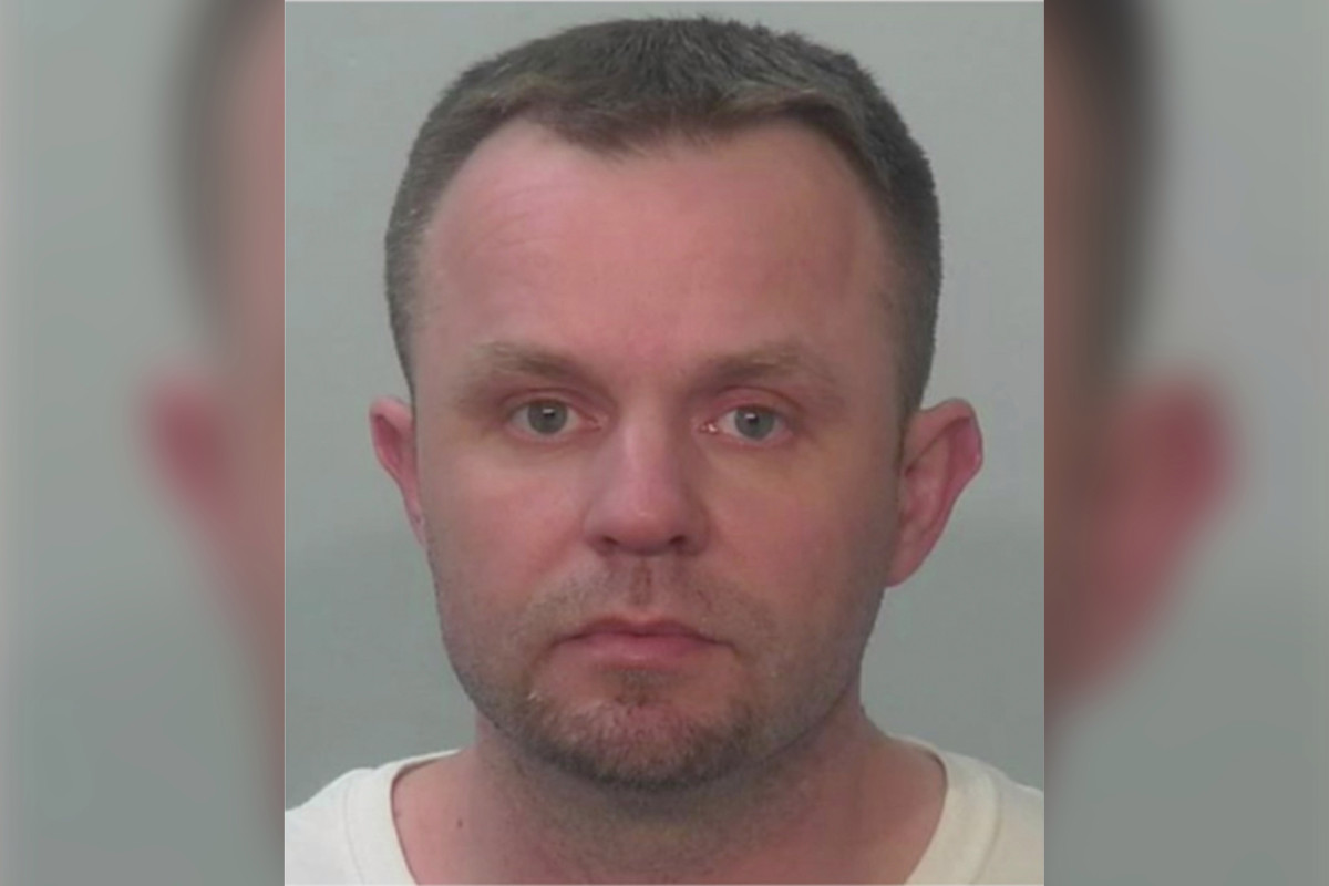 Indiana teacher gets 4 years for sex with girl in classroom 1