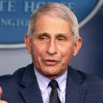 Fauci's 'wear a mask' plea tops list of 2020's most notable quotes 6