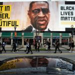 From George Floyd to Breonna Taylor, Remembering the Black People Killed By Police in 2020 5