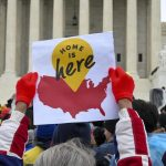 Judge orders restoration of DACA, opens program to new applicants 7