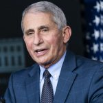 5 things to know about coronavirus vaccines from Fauci 9