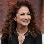 Gloria Estefan reveals she had COVID-19, is now recovered 7