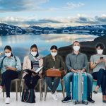 Iceland says tourists who had COVID-19 can skip quarantine 7