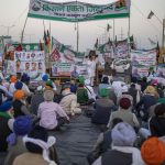 Protesting Indian farmers ask top court to scrap new laws 7