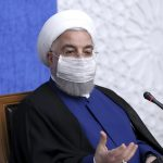 Iran says US sanctions hinder access to COVID-19 vaccines 5