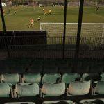 UAE owner of Israeli club says 'door open' to Arab players 8