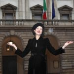 US star soprano misses La Scala gala season-open debut 6
